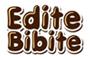Edite Bibite