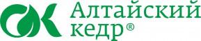 Altayskiy Kedr